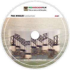 av01-dvd-klein