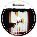 av03-dvd-150