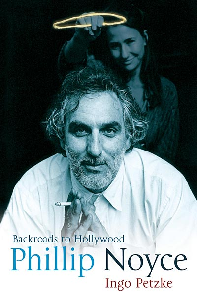 phillip noyce rootsphillip noyce facebook, phillip noyce twitter, phillip noyce, phillip noyce imdb, phillip noyce wiki, phillip noyce the giver, phillip noyce wikipedia, phillip noyce movies, phillip noyce net worth, phillip noyce rabbit proof fence, phillip noyce wife, phillip noyce contact details, phillip noyce filmographie, phillip noyce roots, phillip noyce interview, phillip noyce angelina jolie, phillip noyce salt, phillip noyce warrior, phillip noyce quotes, phillip noyce awards