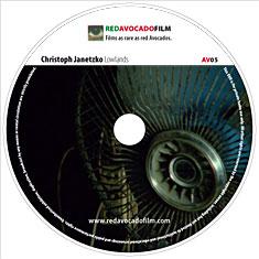 av05-dvd235