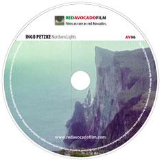 AV06-dvd-235
